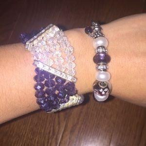 Jewelry - BOGO free all items!!